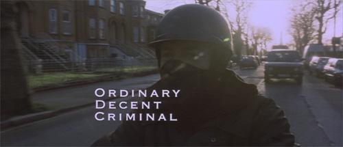 Cinematych #001: ODC