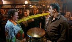 HonkWatch #028: World Of Pub (E2) part 2