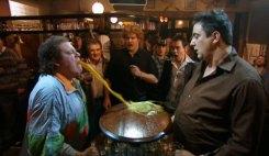 HonkWatch #028: World Of Pub (E2) part 3