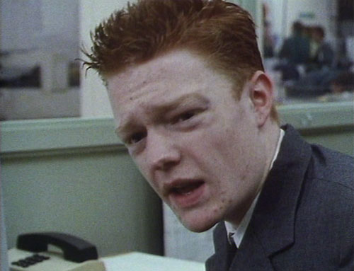 Jake Wood (ADDENDUM)