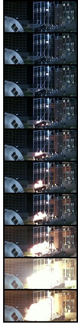 BOOM! #002: Die Hard