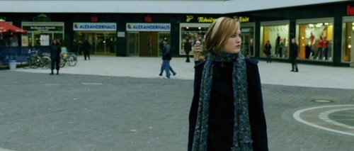 Location³ #003: Alexanderplatz, Berlin (The Bourne Supremacy) (4)