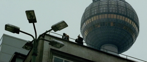 Location³ #003: Alexanderplatz, Berlin (The Bourne Supremacy) (6)