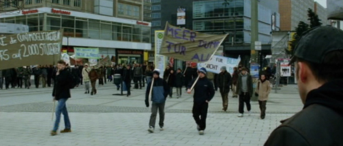 Location³ #003: Alexanderplatz, Berlin (The Bourne Supremacy) (7)