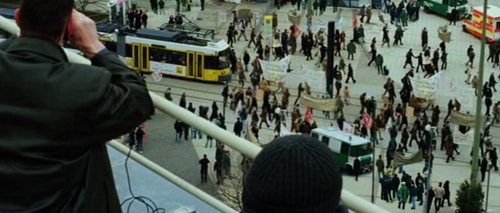 Location³ #003: Alexanderplatz, Berlin (The Bourne Supremacy) (10)