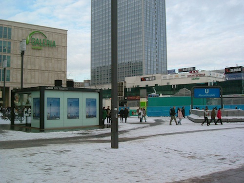 Location³ #003: Alexanderplatz, Berlin (The Bourne Supremacy) (12)