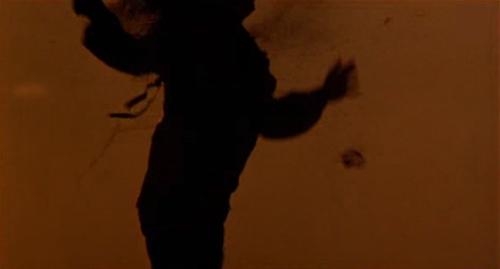 Ouch! #013: Thunderheart (5)