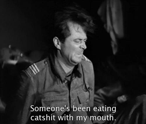 tuntematon sotilas elokuva netissä ilmaiseksi Mantta-Vilppula